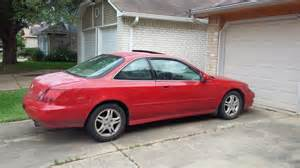 1999 acura cl overview cargurus