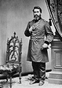 civil war in the southwest borderlands 1861 1867 books gilpatrick blunt 1826 1881