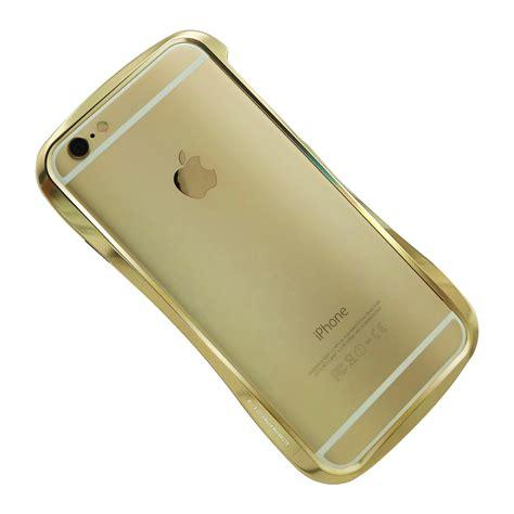 B1 Luxury Aluminium Bumper Mirror Iphone 7 Kode Dg1 3 draco 6x bumper iphone 6 luxury gold dracodesign touch of modern