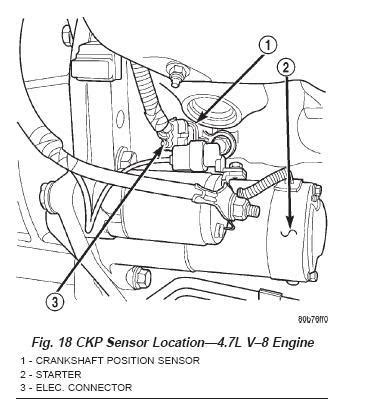 2001 lexus is300 fuse box diagram wiring diagram image pdf