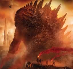 film godzilla godzilla movie news king of the monsters godzilla vs kong