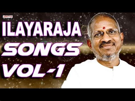 crawling back to you mp3 song download download vol 1 ilayaraja best telugu hit songs collection