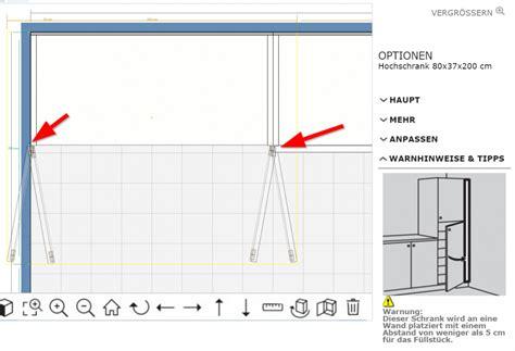 Ikea Metod Schrank by B 252 Ro Einbauschrank Mit Ikea Metod K 252 Chen Forum