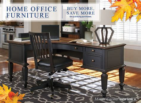 Home Office Furniture Columbus Ohio Home Office Furniture Morris Home Dayton Cincinnati Columbus Ohio