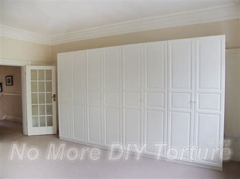 gloss bedroom furniture ready assembled ready assembled dark wood bedroom furniture home attractive