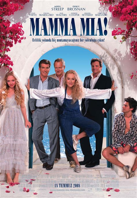 Awesome Church Songs For Kids List #7: Mamma-mia-movie-poster-2008-1020412979.jpg