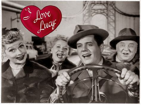 i love lucy tv show by ken levine have we loved lucy enough