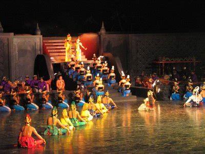 cinema 21 ramayana padang ramayana ballet at prambanan sukatours