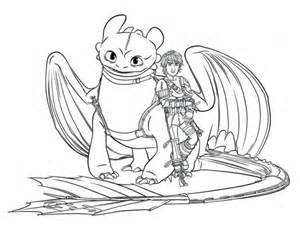picture of how to train your dragon coloring pages bulk