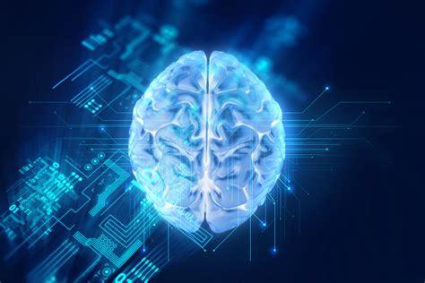 ya puedes aprender sobre inteligencia artificial en linea