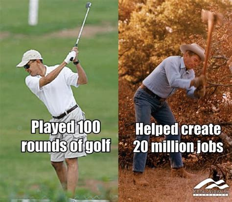 Funny Golf Meme - 31 very funny golf meme images gifs pictures photos