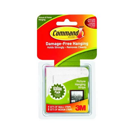 command strips command strips products i love pinterest