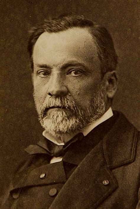 biography louis pasteur louis pasteur celebrity biography zodiac sign and