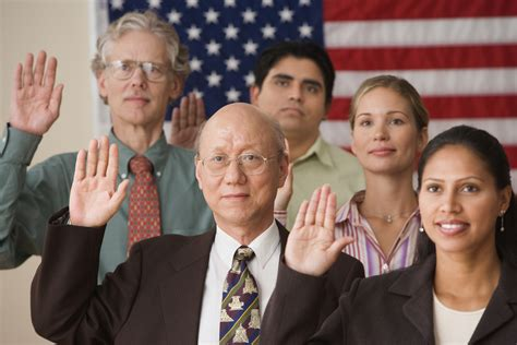 Can I Get Citizenship With Criminal Record Applying For Quot Naturalization Quot In California