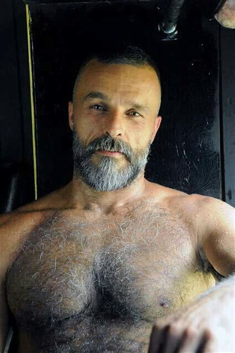 beards for mature men on pinterest beards silver foxes 71 best silver celebration images on pinterest