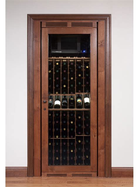 Wine Storage Cabinet Bowery Wine Storage Cabinet Pic3 Home Interior Design Ideas