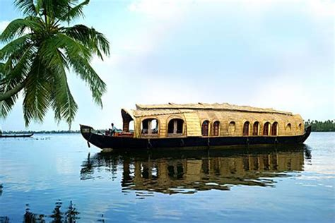 kerala boat house booking kerala boat house tour packages boat house booking kerala auto design tech