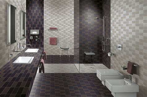 Bathroom Tiles Pictures Decoration Bathroom Tiles 3d House Free 3d House