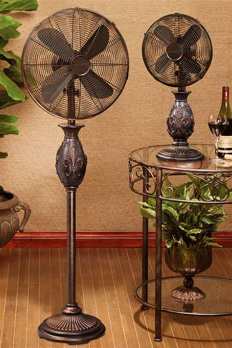 1000 images about cool floor table fans on
