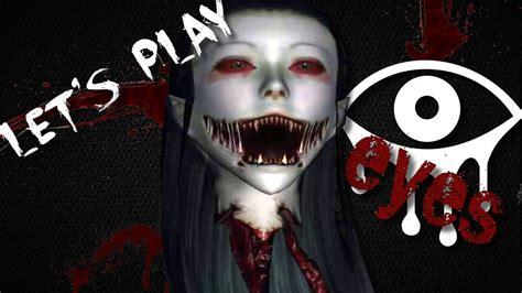 eye horror apk the horror apk