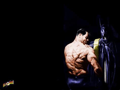batman wallpaper amazon batman or superman who is the greatest superhero four