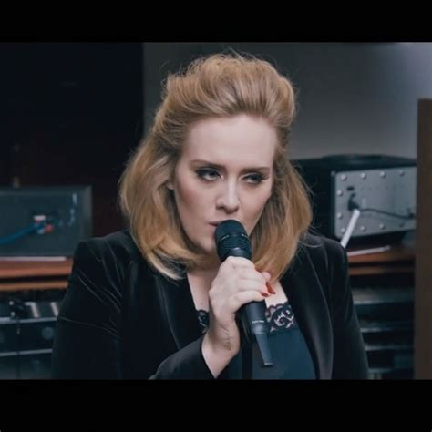 adele when we were young mp3 download 320 adele when we were young studio acapella free mp3
