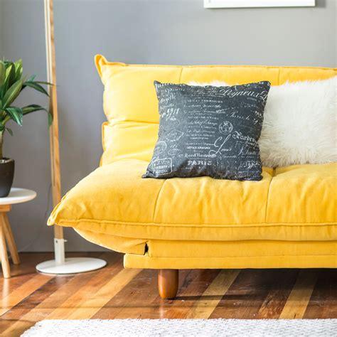 oferta futones lookbook futones versatilidad total