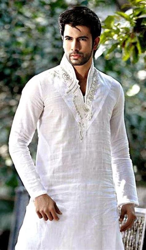latest kurta pattern man latest men kurta designs men kurta collection 2014 for