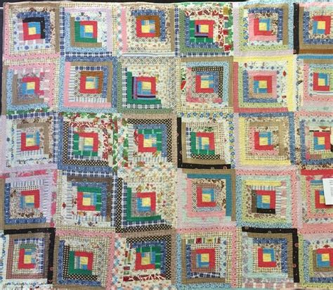 Butterfly Threads Quilting by 224 Best Images About Log Cabin On