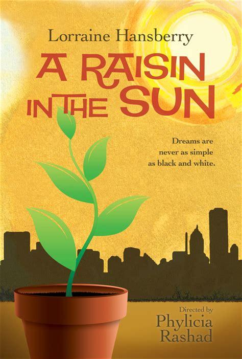 a raisin in the sun a look at themes a raisin in the sun class discussion on a raisin in the sun