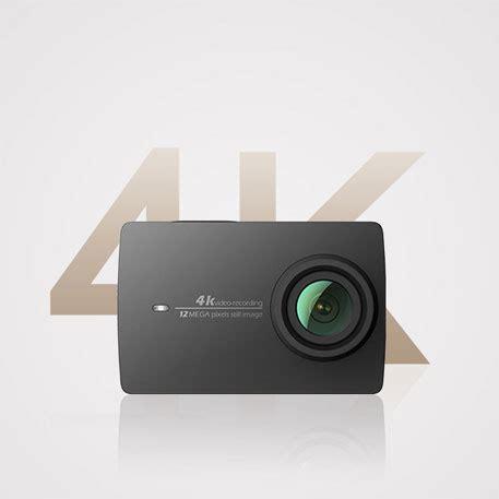 format video xiaomi yi xiaomi yi 4k action camera 2 chinese version black full