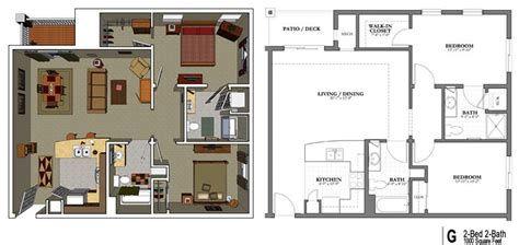 800 Sq Ft Apartment Floor Plan by 17 Best Images About Floor Plan Tiny House On Pinterest