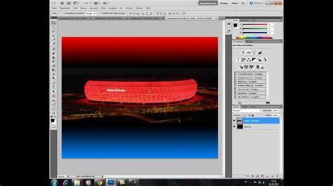 theme maker youtube tutorial google chrome design erstellen photoshop