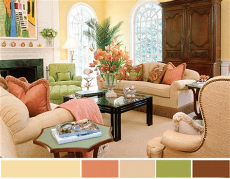 home color decorating ideas spring decorating neutral interior paint colors bright decor