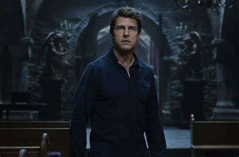films tom cruise was in tom cruise movies umr