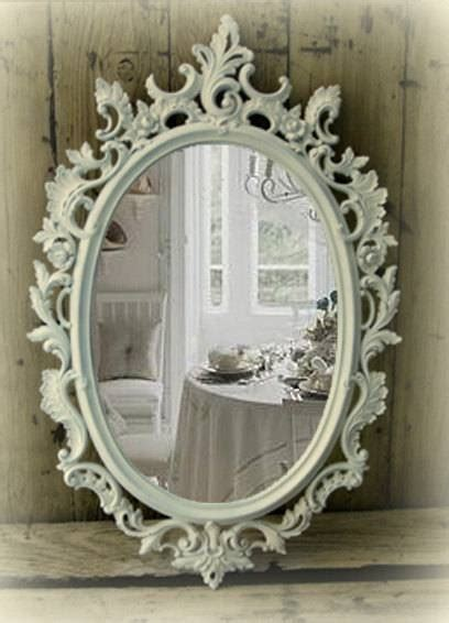 shabby chic bathroom cabinet with mirror 30 collection of shabby chic bathroom mirrors