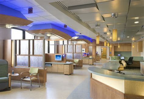 Loma Proton Center by Facilities Clinical Psychology Internship School Of