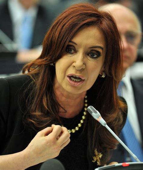 mark jackson imf the british cash cow fury as uk money helps argentina