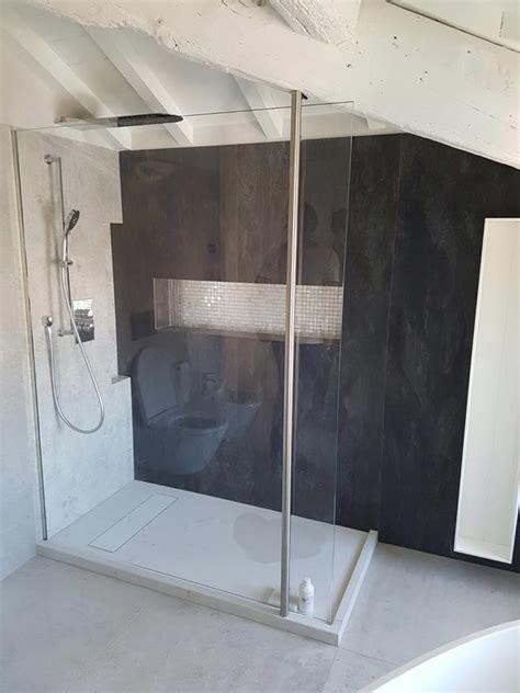 docce angolari dimensioni docce grandi gallery of piatti doccia grandi dimensioni