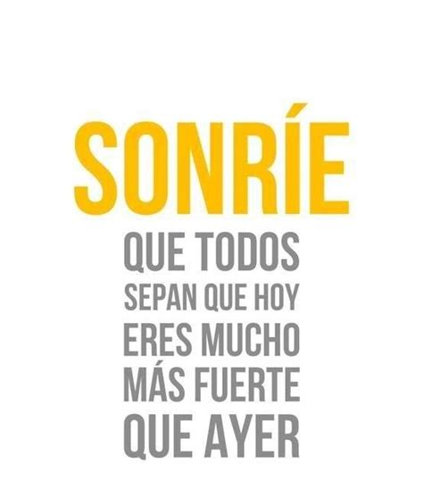 biography in spanish quotes about life tumblr in spanish www pixshark com