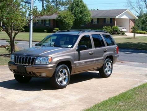 free download parts manuals 2001 jeep grand cherokee security system service manual 2001 jeep cherokee manual free jeep cherokee 2 5l diesel 5 speed manual 2001