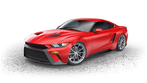 to 60 mustang zero to 60 designs to unveil ford mustang and ford gt