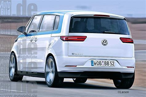 2020 vw sharan 2020 volkswagen sharan car review car review