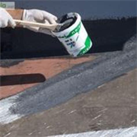 catrame liquido per terrazzi pietra leccese materiali per edilizia pietra leccese