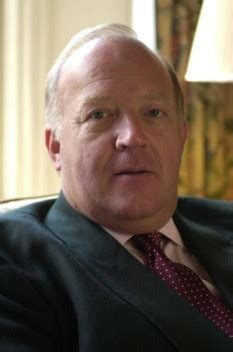 disgraced mp's son henry conway upstages paris at