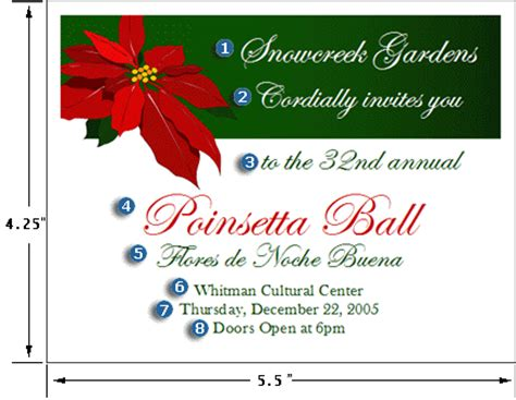 christmas wallpaper invitations backgrounds invitation backgrounds invitation backgrounds