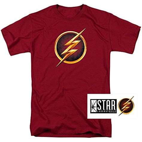 Hoodie Exclusive Abu Z4yt the flash tv series logo t shirt and exclusive stickers large apparel in the uae see prices