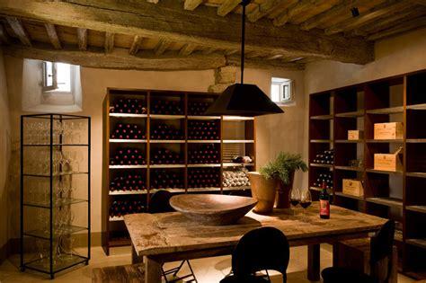 tuscan interiors tuscan home interior design interiors design