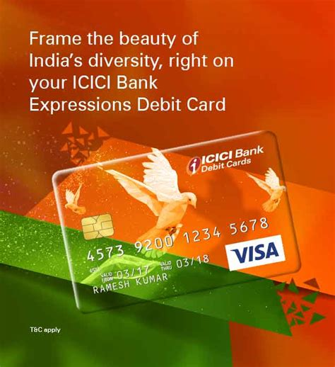 make your own debit card design your own debit card debit card designs icici bank
