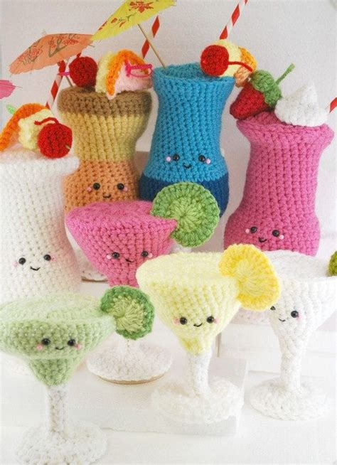 1000 images about amigurumi on free pattern